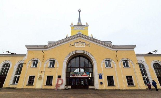 Рубль / tema.livejournal.com