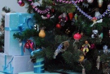 Синоптики рассказали, какой будет погода в Украине на Новый год и Рождество