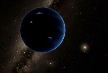 Поруч із Землею знайшли величезну молоду планету