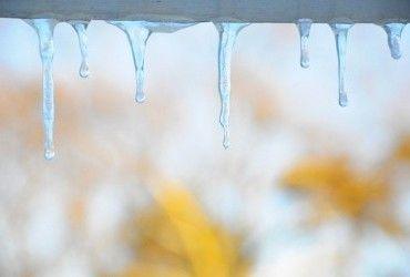 Сніг і морози: народний синоптик дав прогноз погоди в Україні на березень