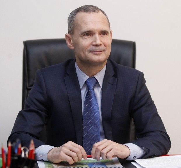 плис / kievcity.gov.ua