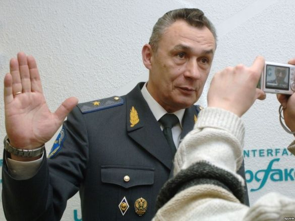 Aleksey Anichin / radiosvoboda.org