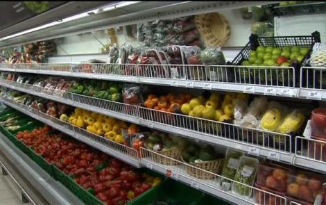На 25% зросли обсяги експортних операцій  / Фото УНІАН