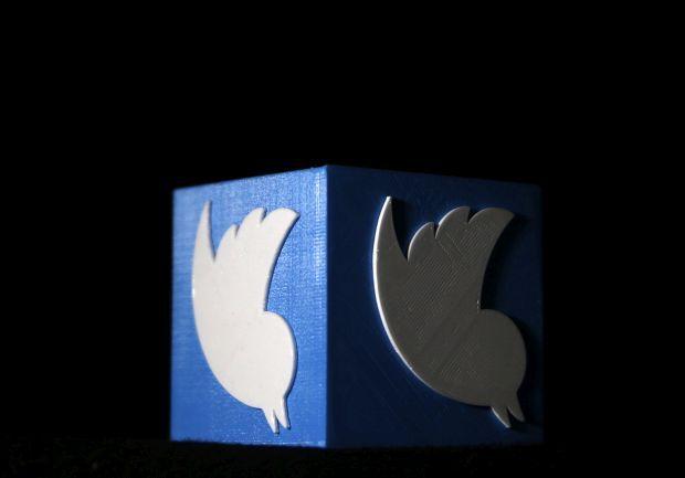 Twitter завдасть удару по ботах-