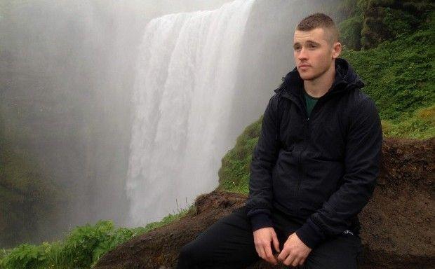 Джек О'Брайен / openrussia.org