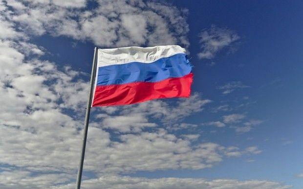 Военные РФ учились наносить условные ракетные удары / фото flickr.com/photos/nothingpersonal