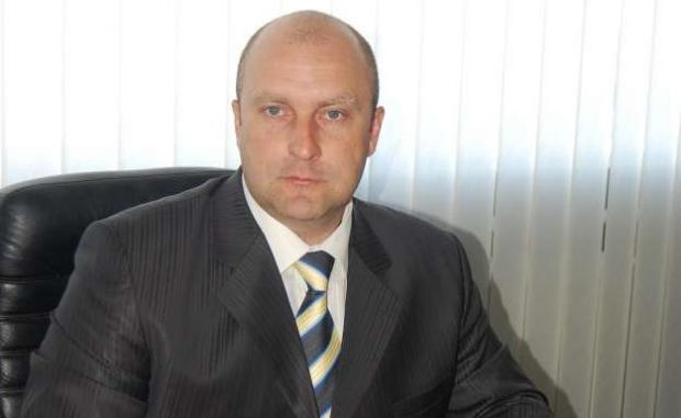 Убийцу главы города  Старобельска приговорили кпожизненному заключению