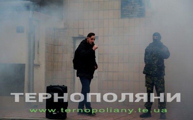 / Фото: сайт Тернополяни