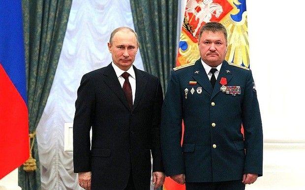 Асапов / crime-ua.com