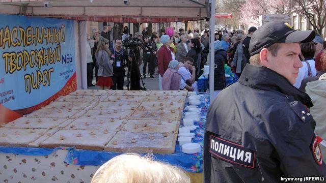 ru.krymr.com