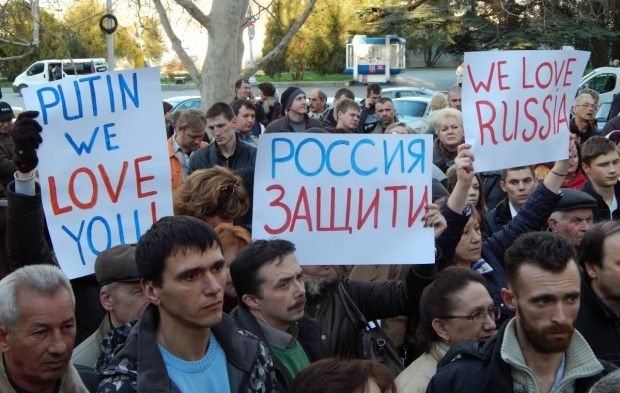 sevzakon.ru