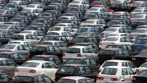 Депутаты предлагают более радикальное удешевление автотранспорта / infosmi.net