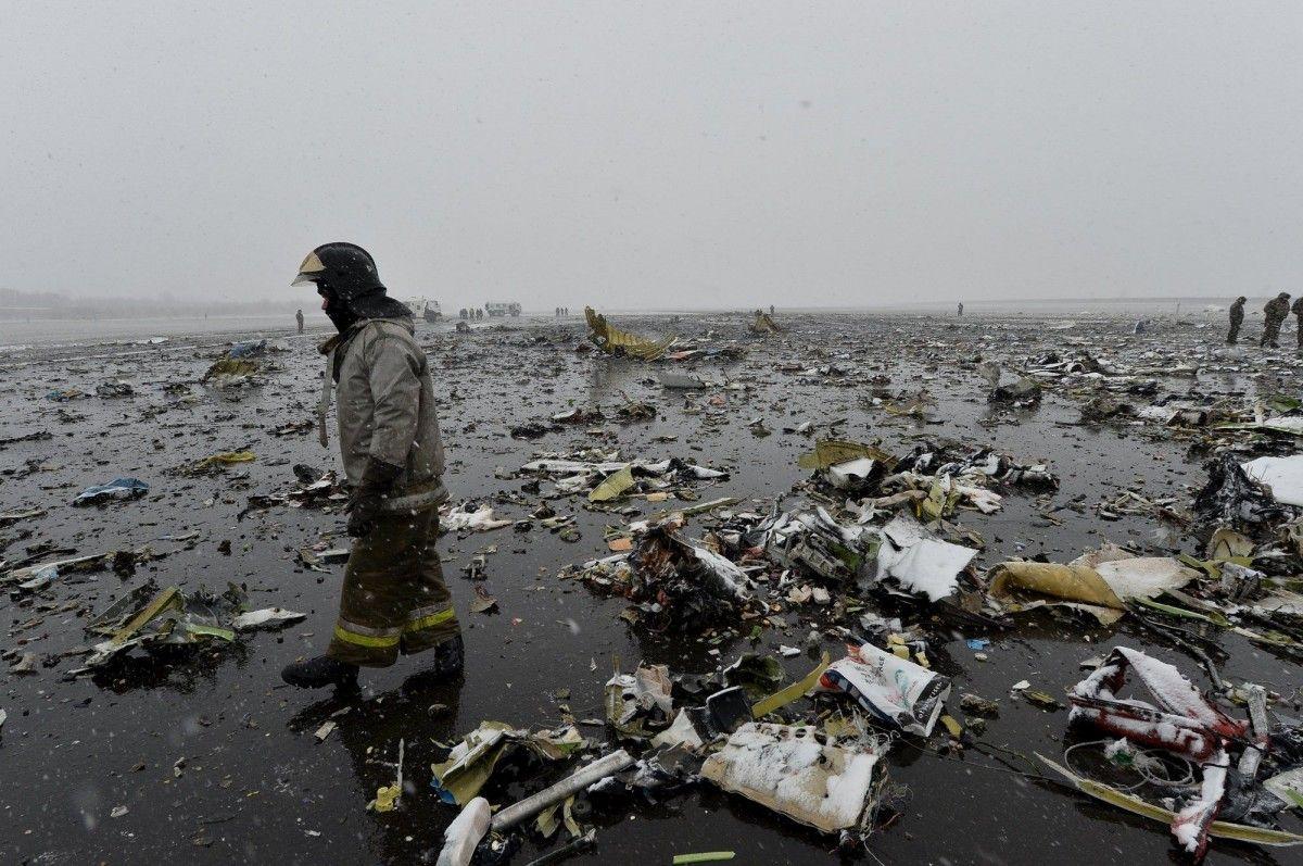 тени крушение самолета дубай ростов на дону фото полученными