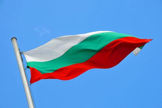 Прем'єр-міністр Бойко Борисов пообіцяв, що справа буде розкрита / фото flickr.com/photos/isafmedia