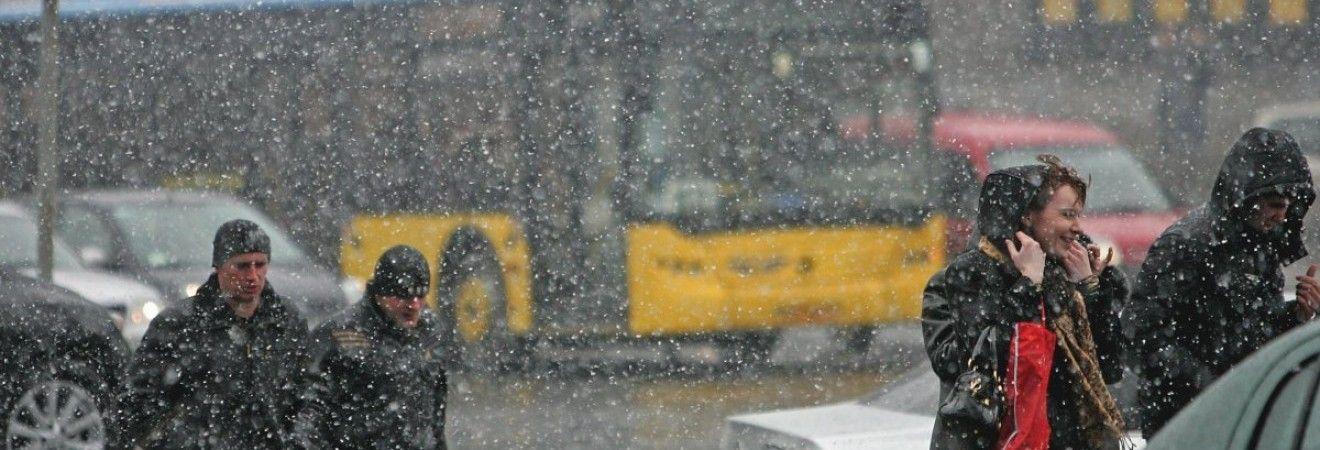 8d9ef574d969ae pravda.com.ua У Миколаєві через різке похолодання на тиждень закриють школи