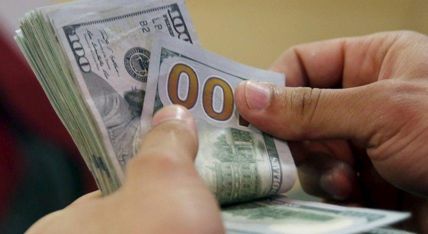 Українці стали багатшими, та все ще побоюються стрибків валюти - дослідження
