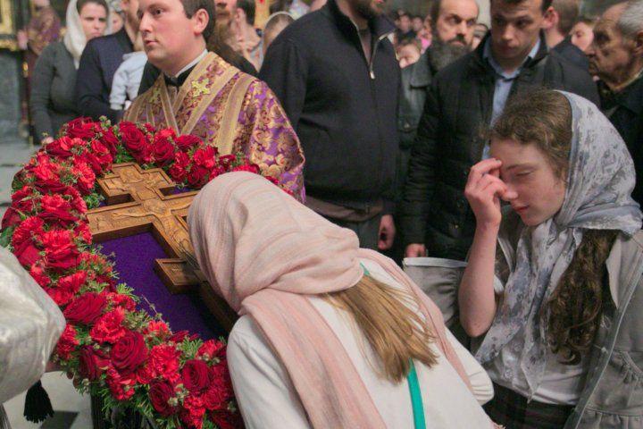 Фото news.church.ua