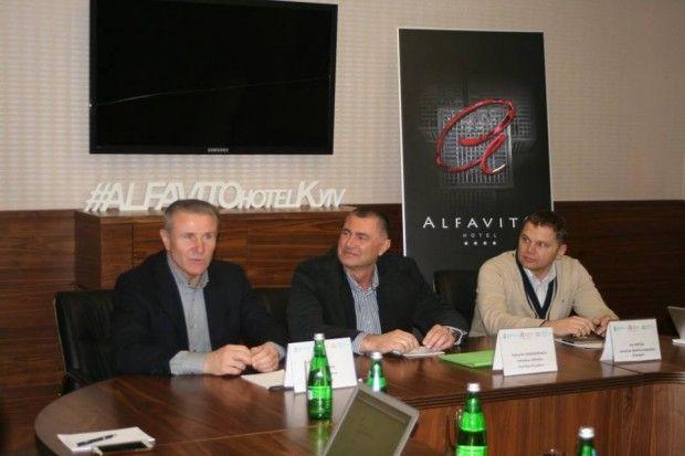 facebook.com/UkrainianAthletics