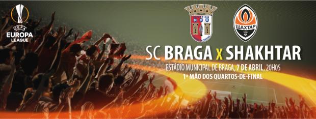 facebook.com/sportingclubedebraga