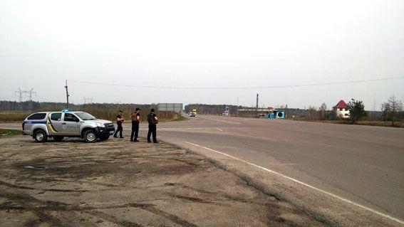 янтарь / rv.npu.gov.ua