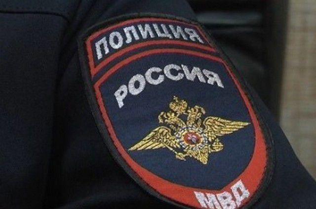 Росіянин не пережив допиту у поліцейському відділку/ aif.ru