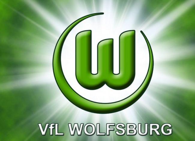 vfl-wolfsburg.de