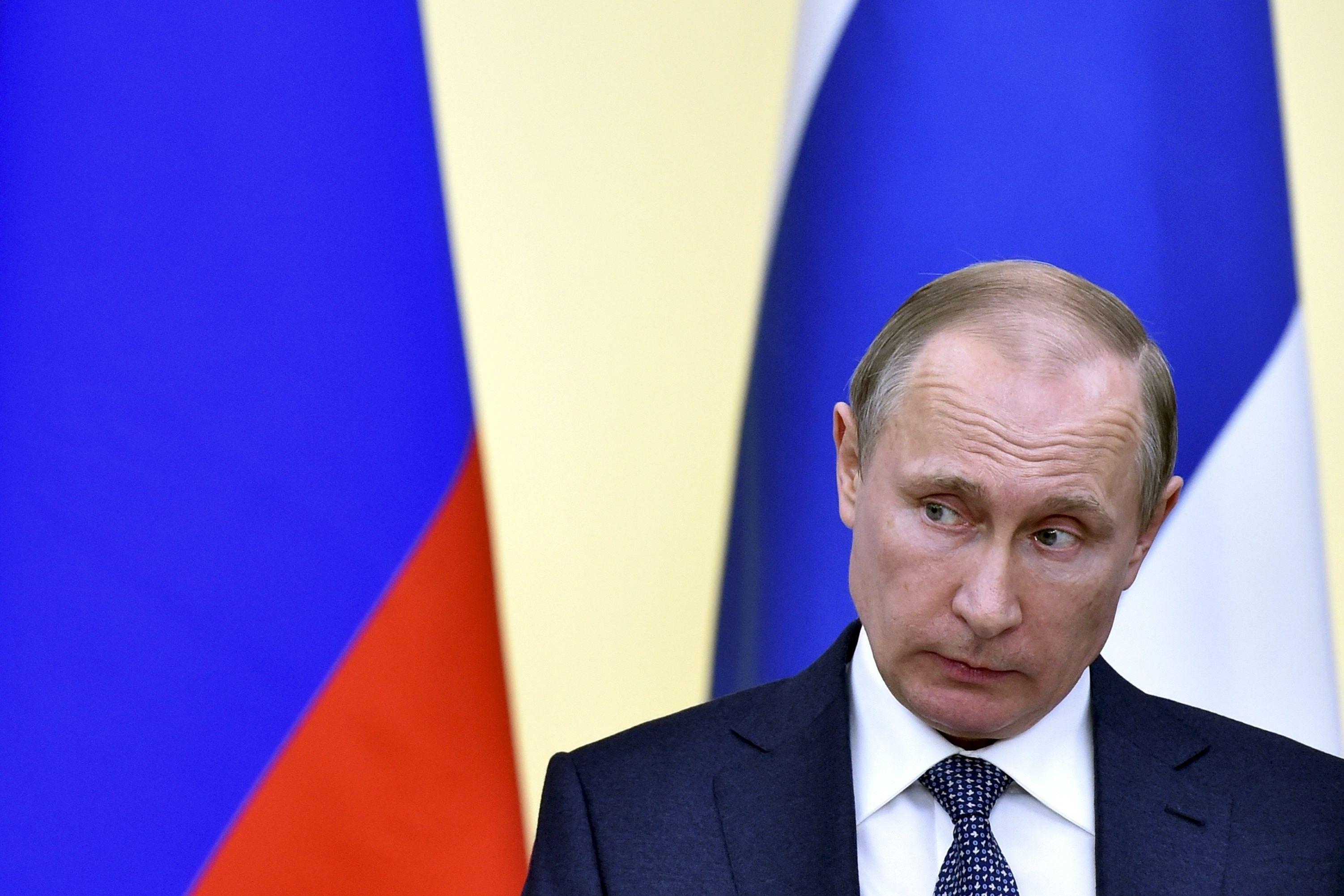 Порошенко наследующей неделе допросят поделу Януковича