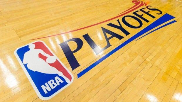 В НБА скоро стартует плей-офф / clutchpoints.com