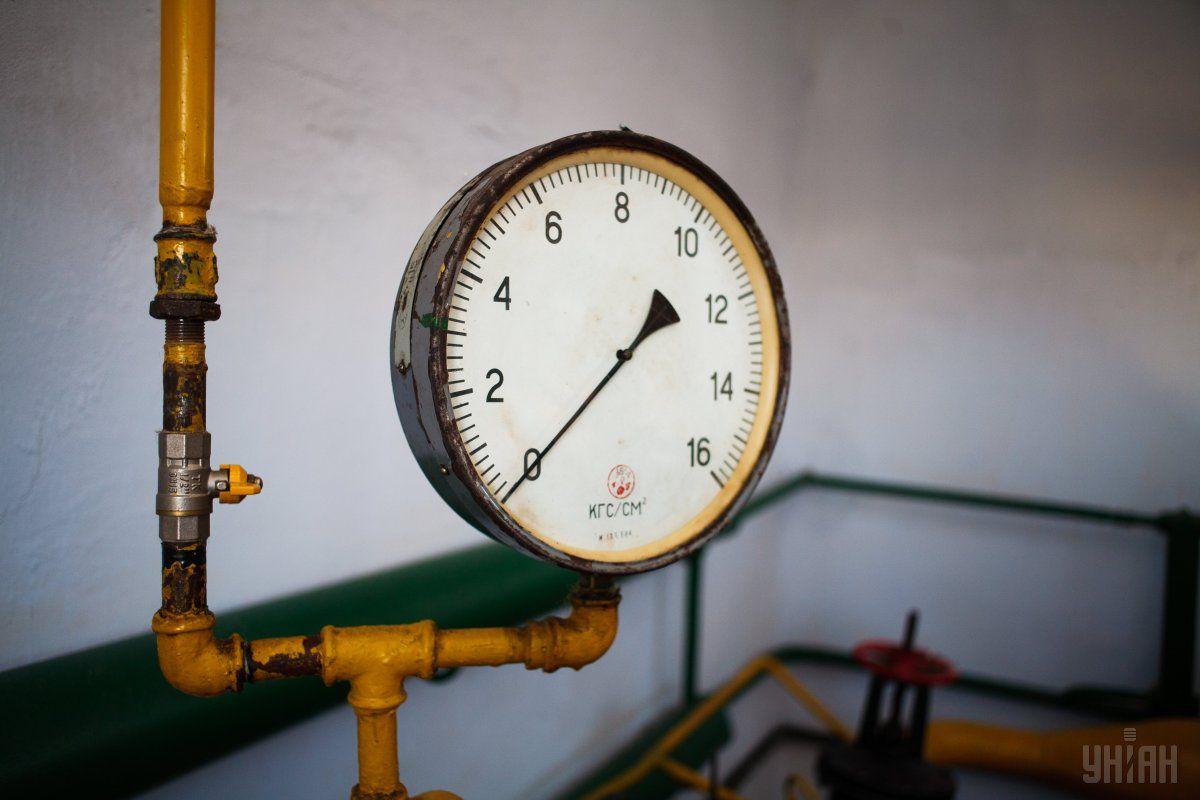 Польща припинила закачування газу з Росії через низьку якість
