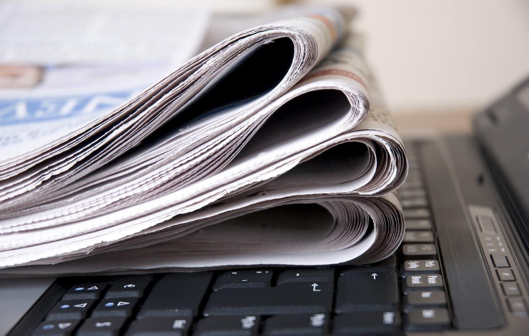 Уходящая неделя ознаменовалась значимыми новостями / soc-set.com