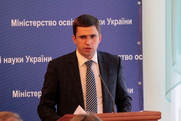 Баженков - новый президент ФРУ