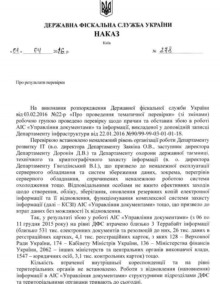 Фото hubs.ua