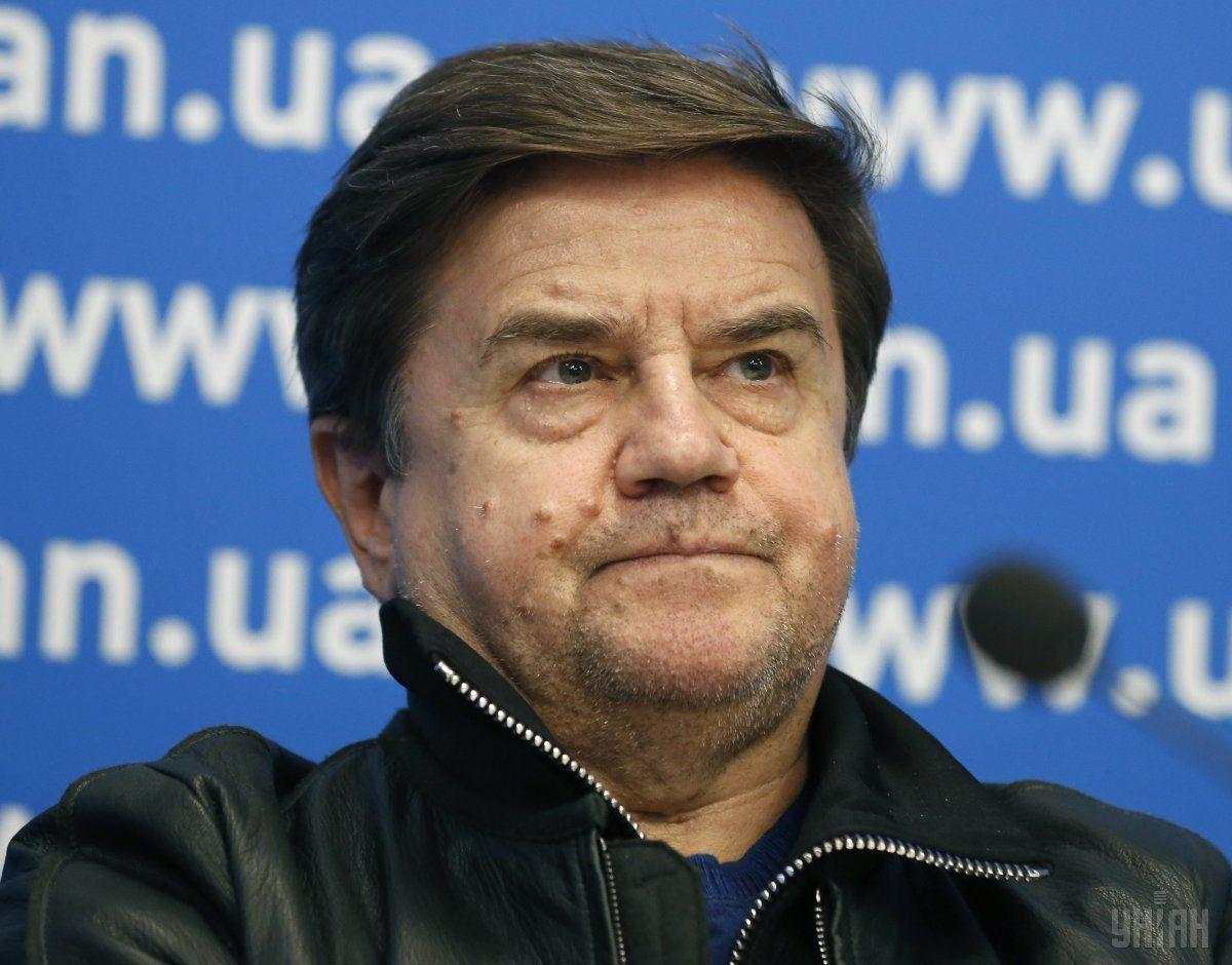 Карасев раскрыл, когда Россия сменит гнев на