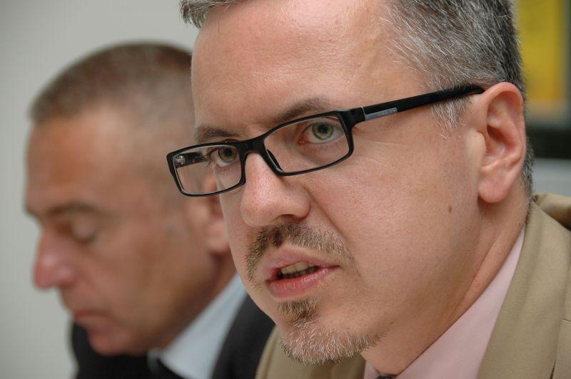 Решение было принято единогласно на заседании Кабмина / Фото pl.wikipedia.org