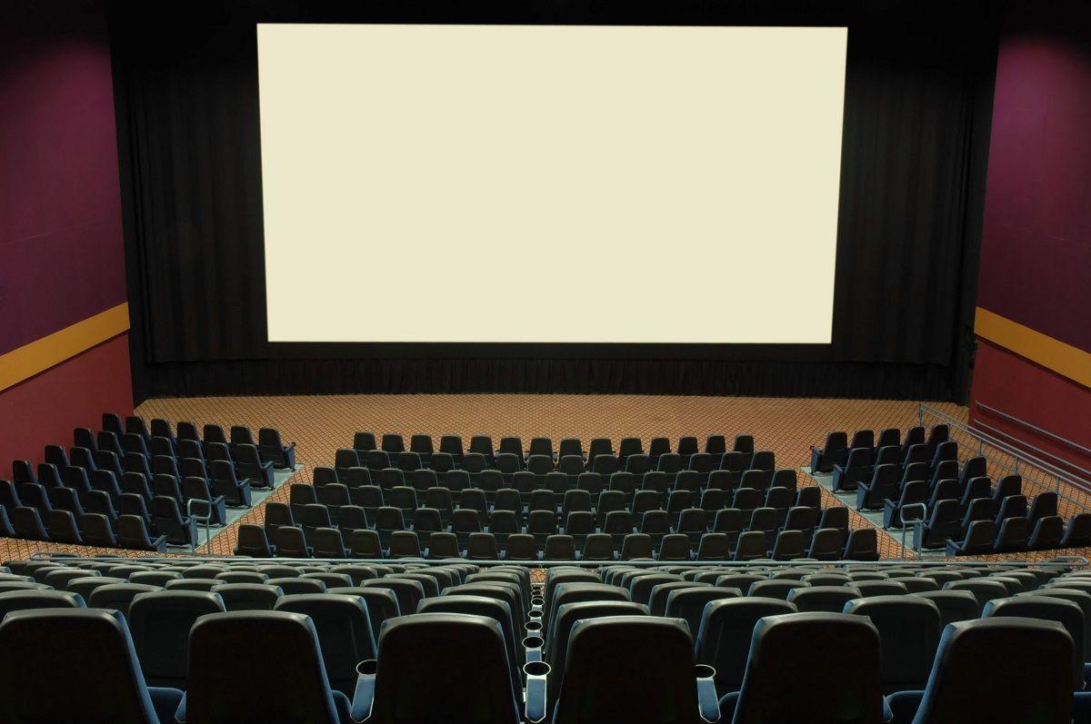Іноземним кіновиробникам надаватиметься держсубсидія для повернення частини витрат / фото: ua-retail.com