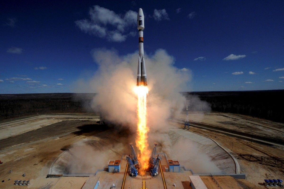 лучшим материалом будет ли запуск ракеты с космодрома восточный КОМПРЕССИОННОЕ БЕЛЬЕ ОДНО