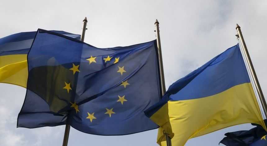 EU sees no significant progress in Ukraine's customs reform – expert