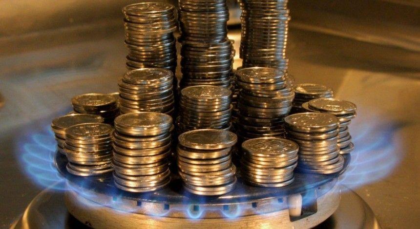 Гройсман: лише фокусники обіцяють знизити ціну газу в Україні в 2-5 разів