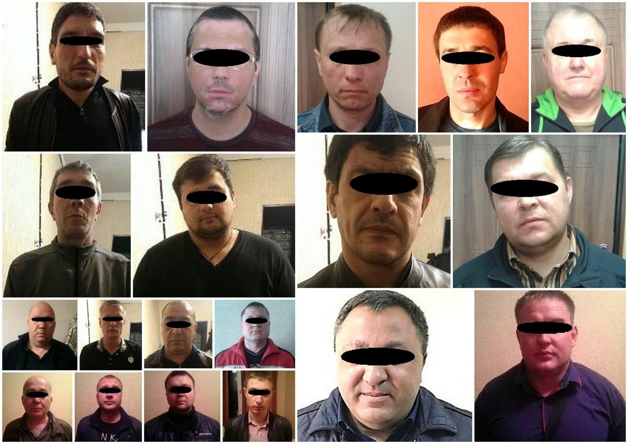 авторитеты / facebook.com/Vyacheslav.Abroskin