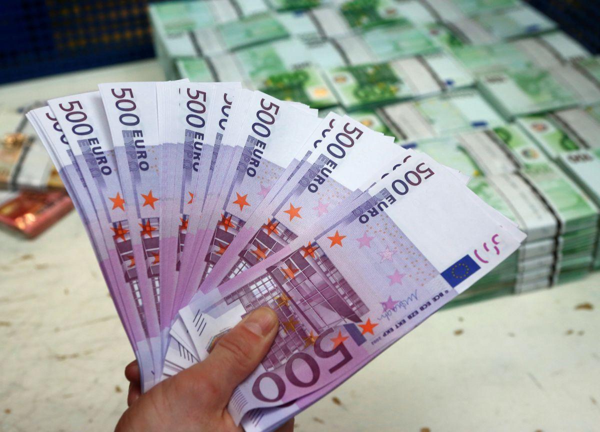 Норвегія надасть 950 тисяч євро для реалізації плану дій Ради Європи для України