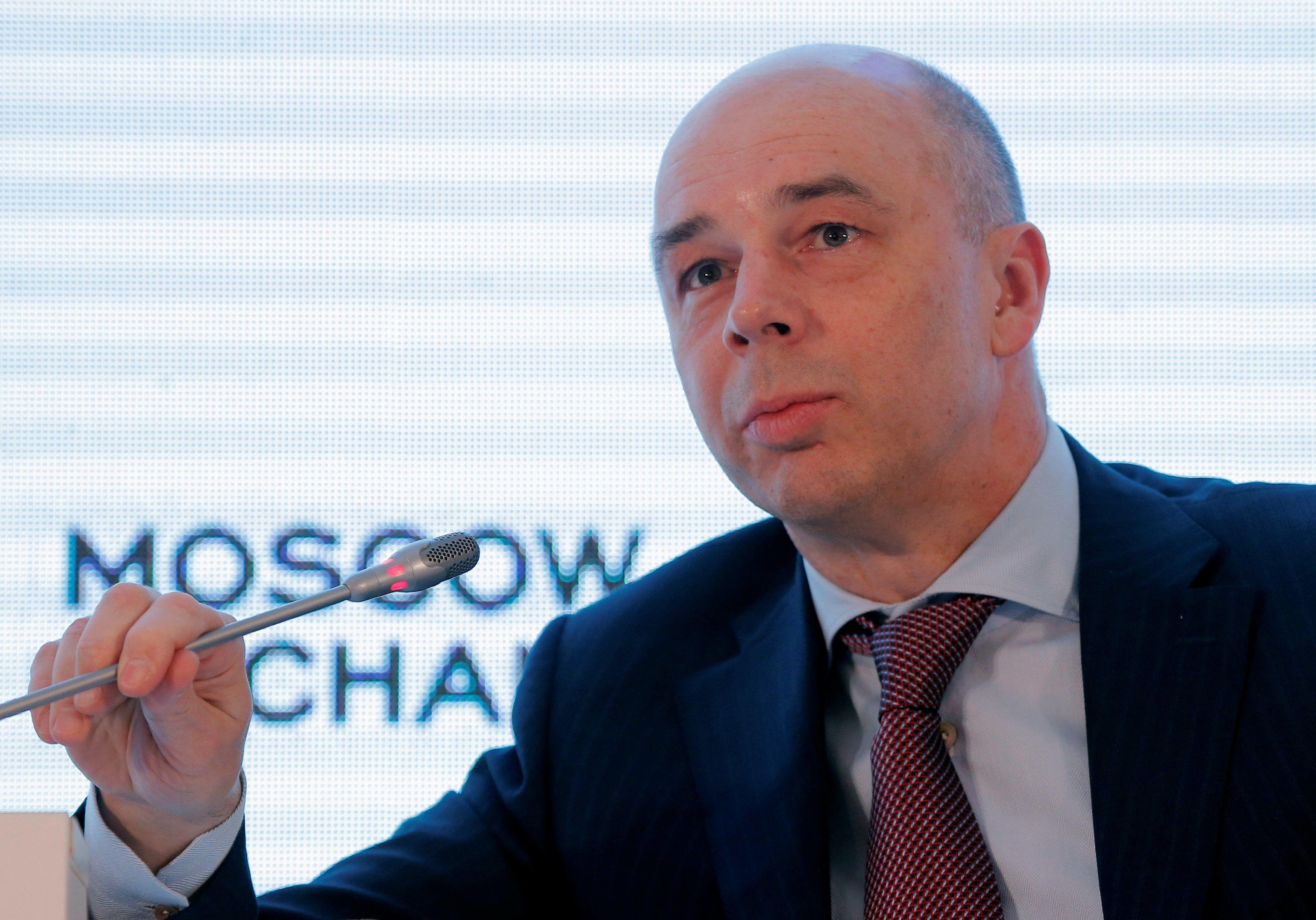 россия кредиты украине