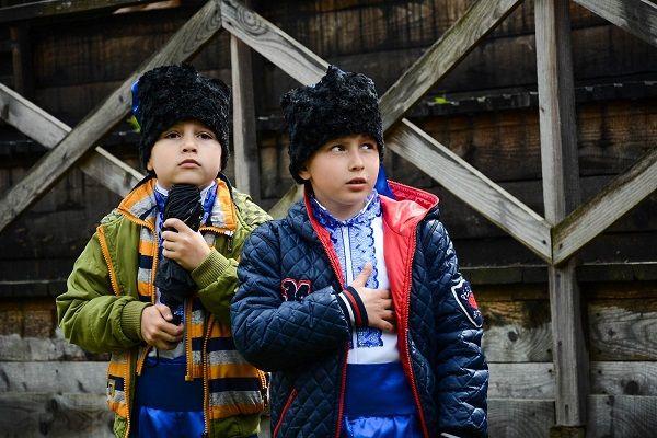 Фото прес-служби Тернопільської обласної ради