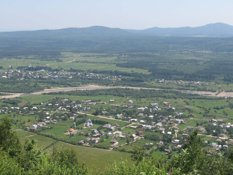 Фото librozh.at.ua