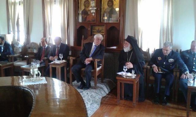 Фото ethnos.gr