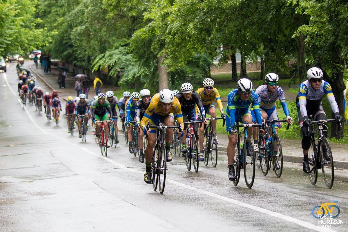 velosport.org.ua