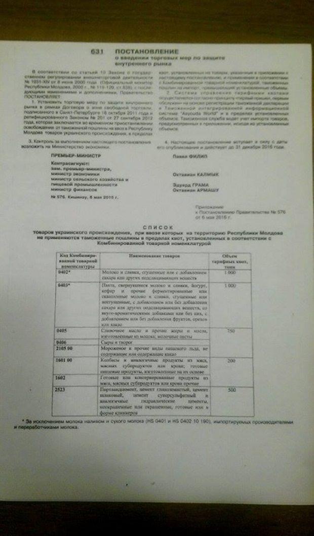 Фото eurointegration.com.ua
