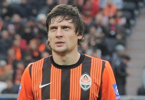 Селезнев является воспитанником и экс-игроком Шахтера / facebook.com/fcshakhtar
