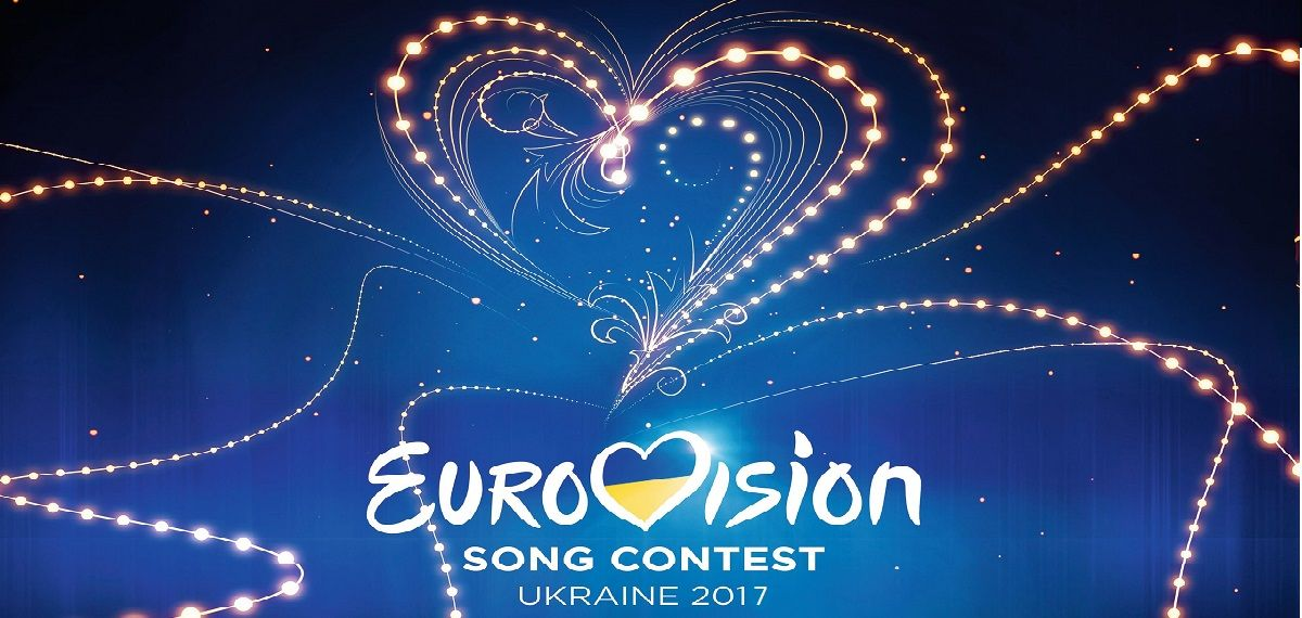 The main problem of Eurovision in Ukraine is the lack of a venue / wikimedia.org