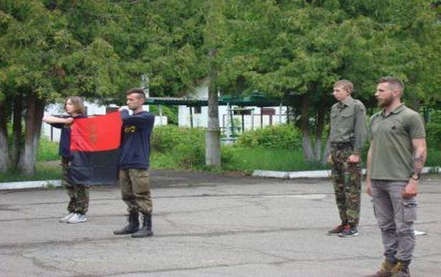 Фото прес-служби Тернопільської ОДА