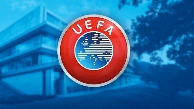 Выборы президента УЕФА состоятся 14 сентября / uefa.org